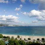 Hotel Son Matias Beach