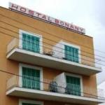 Hotel Hostal Bonany