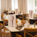 EIX ALCUDIA HOTEL - ADULTS ONLY 4 Sterne