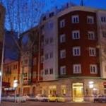 Hotel Amic Colon Palma