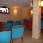 Hotel Fergus Boutique Bon Repos