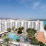 Sa Coma Playa Aparthotel