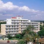 Hotel Boreal