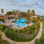 Hotel Blau Colonia Sant Jordi Resort & Spa