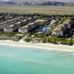 Hotel Eden Playa