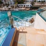 Hotel Europe Playa Marina