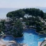Hotel Ses Fotges