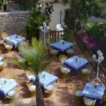 Hotel Roc Illetas