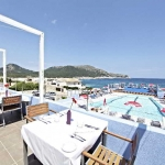 Mar Azul Pur Estil Hotel & Spa