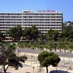 Hotel Sol Palmanova All Inclusive