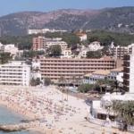 Hotel Be Live Experience Costa Palma