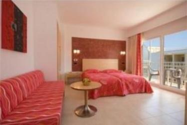 Hotel Capricho: Habitación MALLORCA - ISLAS BALEARES