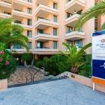 Hotel Globales Nova Apartamentos
