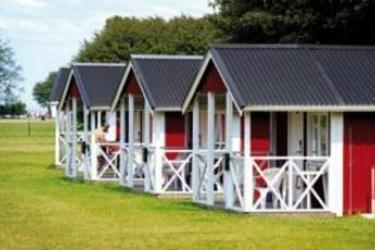 Hotel Malmo Camping Sibbarp: Außen MALMÖ
