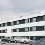 Hotel Scandic Segevang