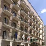 Hotel The Windsor