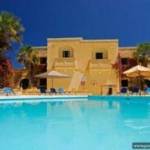Hotel Gozo Village Holidays