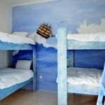 Hostel Malti