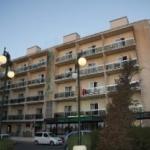 Mavina Aparthotel