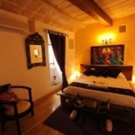 Hotel Chapel 5 Palazzo Suites Malta