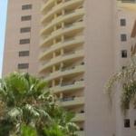 Hotel Top Countryline Fortina Spa Resort Sliema Malta