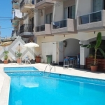 Hotel Solair Holiday Complex
