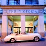 Hotel Ax The Victoria