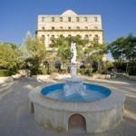 Hotel The Phoenicia Malta