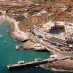 Hotel Riviera Resort & Spa