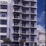 Hotel Sliema Chalet