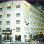 Hotel Bernard