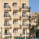 Hotel San Andrea