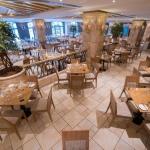 MARITIM ANTONINE HOTEL & SPA 4 Sterne