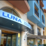 Hotel Luna Holiday Complex