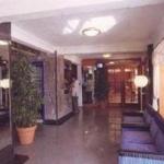 Hotel Rokna