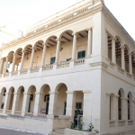 Hotel Palazzo Capua
