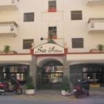 San Anton Apartments
