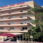 Hotel San Mark