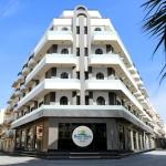 Hotel Bora Bora Ibiza-Malta Resort And Beach Club