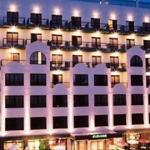 Hotel Karanne