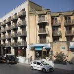 Hotel The Bugibba