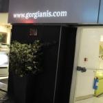 Hotel Gorgianis