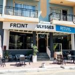 Hotel Ulysses