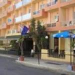 Hotel Qawra Inn
