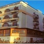 Mediterranea Hotel & Suites