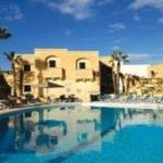 Hotel Village Tal-Fanal