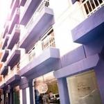 Hotel Rocca Nettuno Suites