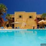 Hotel Gozo Village Holidays