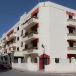 Hotel The San Anton