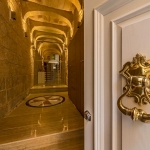 Hotel Valletta Merisi Suites